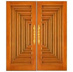 wooden door design 10 wooden door designs ideas for home houses