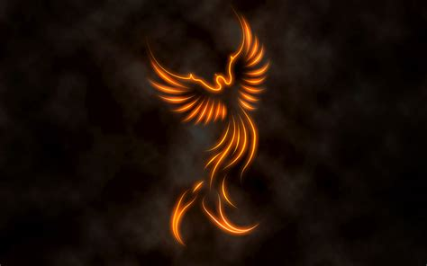 phoenix tattoo background fire phoenix fantasy art fire phoenix wallpaper