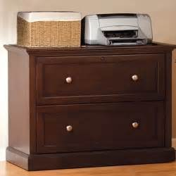 home office furniture virginia home office real wood furniture virginia