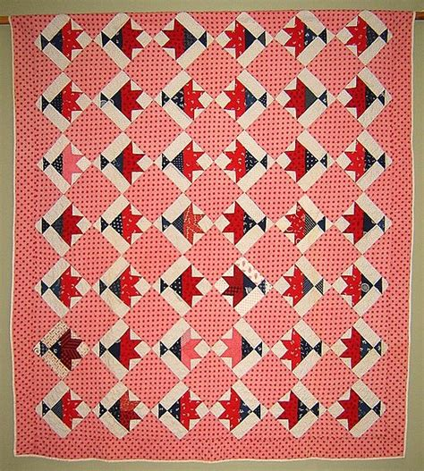 Antique Patchwork Quilts For Sale - 25 unique patchwork quilts for sale ideas on