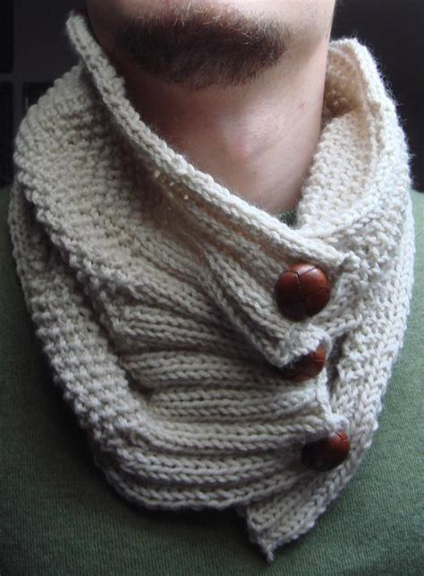 knitting pattern moss stitch scarf how to knit the seed stitch learn it make it on craftsy