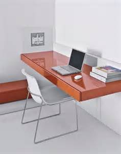 Wall Office Desk Small Home Office Decorations Decoration Ideas