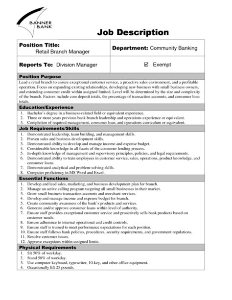 resume 87 marvellous sample format outstanding free 89 marvelous