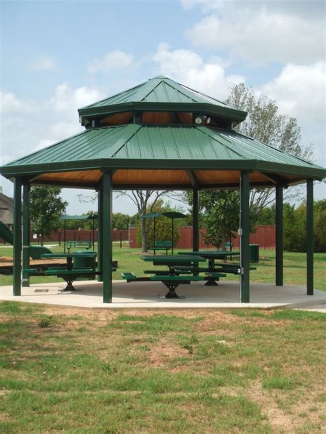 Metal Frame Shelters 14 Best Images About 8s23 Tg 2t Steel Frame 2 Tier Shelter