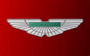Aston Martin Font Aston Martin By Dharjinni On Deviantart