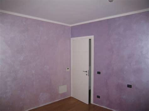 pittura per interni grigio perla colore grigio perla per parete idee creative di interni