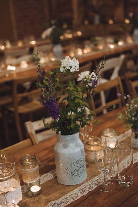 1000  ideas about Barn Wedding Venue on Pinterest   Farm