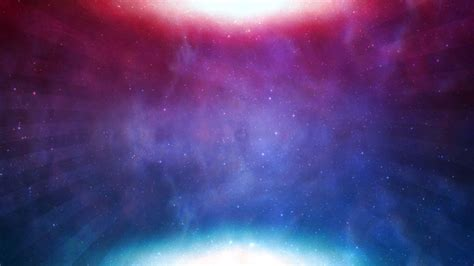 tumblr wallpaper youtube 2048x1152 wallpaper for youtube wallpapersafari