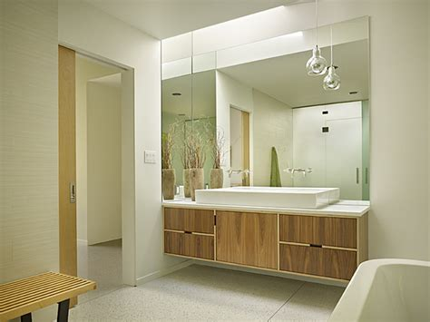 midcentury bathroom lakewood mid century midcentury bathroom seattle by deforest architects