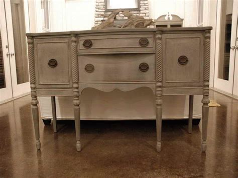 furniture country distressed furniture how to - Distressed Country Furniture