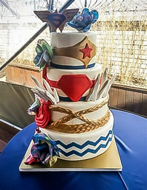 themed wedding cakes themed weddings and on