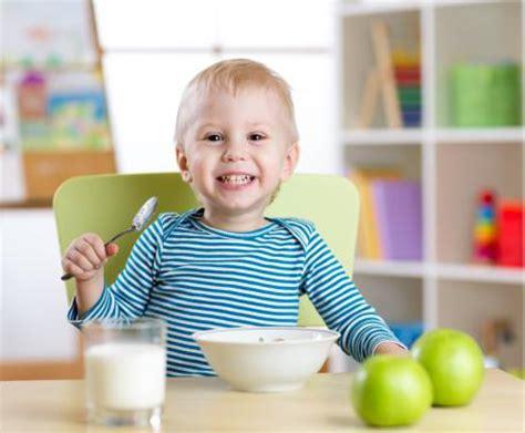 alimentazione bambino di un anno ricette per bambini di 1 anno consigli sull alimentazione