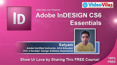 indesign tutorials for beginners free adobe indesign tutorials for beginners telugu 01