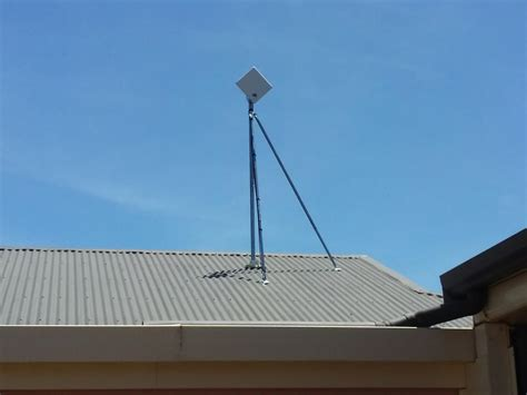 fixed wireless overview better for rural