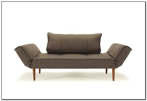 small sofa bed ikea small sofa bed ikea beds home design ideas