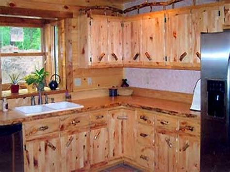 rustic pine kitchen cabinets pine filing cabinet pine kitchen cabinets rustic kitchen