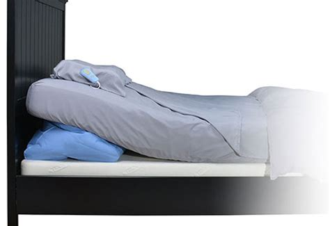 wedge for bed to elevate head wedge for bed to elevate head wedge pillow systemi just