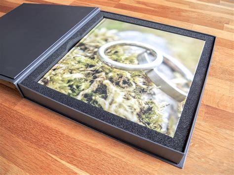 Hochzeit Fotobuch by Das Hochzeits Fotobuch Meine Erfahrungen Mit Saal Digital