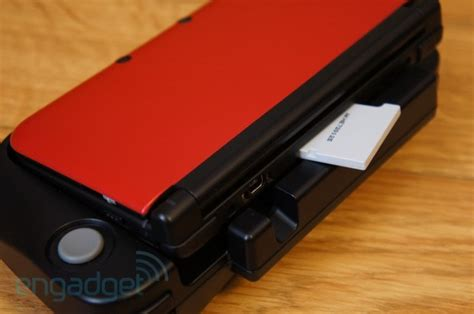 Dijamin Nintendo New 3ds Grip Reguler nintendo 3ds xl circle pad pro review just like the original but bigger