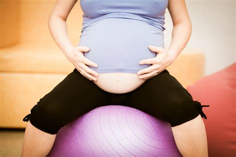 weight management during pregnancy weight management during pregnancy high desert obgyn