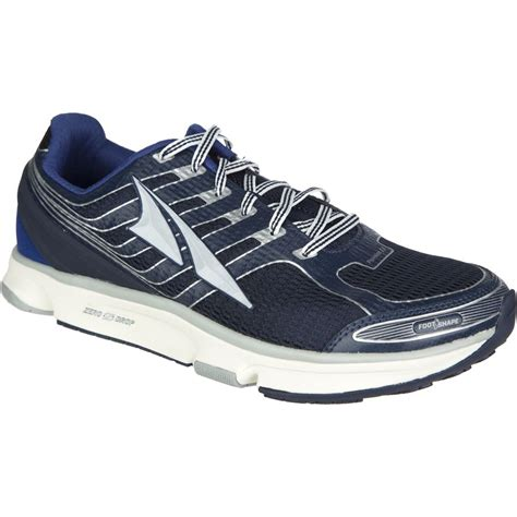 running shoes altra altra provision 2 5 running shoe s backcountry