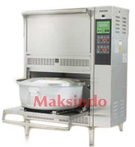 Rice Cooker Besar Listrik mesin rice cooker kapasitas besar terbaru restoran toko