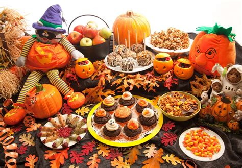 Main Dish Potluck Ideas - halloween dishes best images collections hd for gadget windows mac android