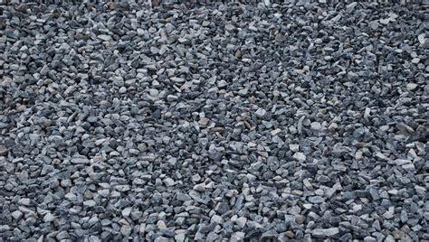 gravel landscape depot ottawa 613 692 2501