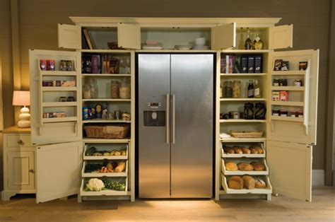 the home and kitchen store exles of neptune kitchens from home and kitchen store bristol