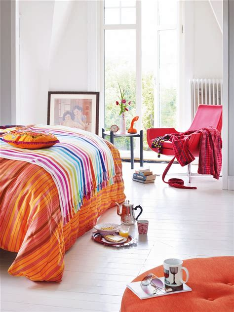 pink and orange bedroom ideas for bedrooms orange pink and white