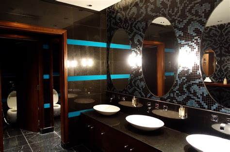 etihad first class bathroom review etihad business class lounge abu dhabi auh