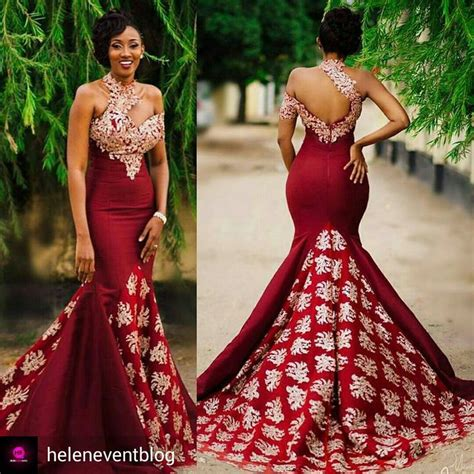 african fashion love on pinterest african fashion style best 25 african fashion dresses ideas on pinterest