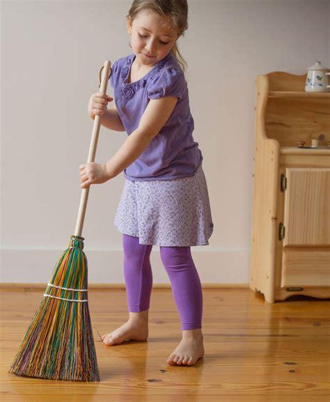 Sweeping Floor by Sweeping Related Keywords Sweeping Keywords Keywordsking