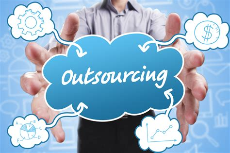 seo outsourcing increase  roi webconfscom