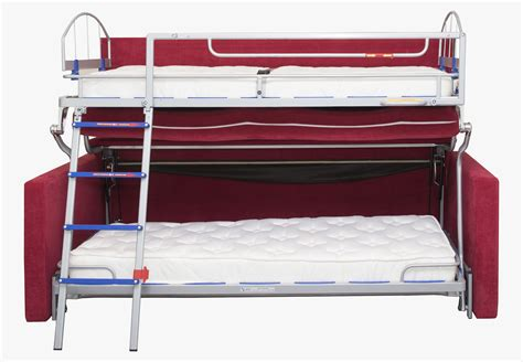 Cameo Bunk Bed Bunk Bed Cameo Collection