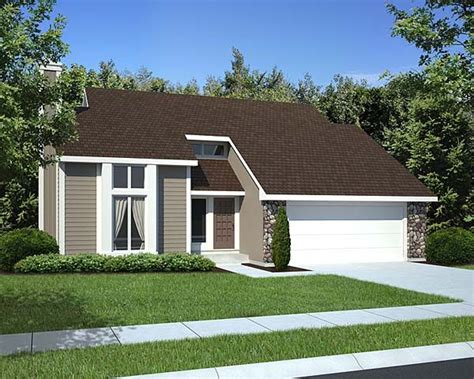 contemporary style house plans contemporary style house plans
