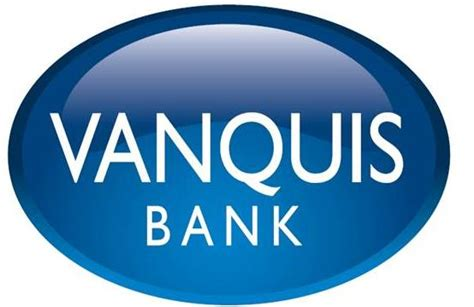 Vanquis Bank Credit Card Letter Vanquis Bank Driving Applications