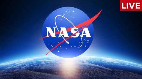 space live nasa nasa live