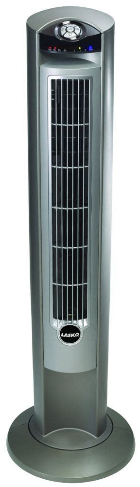 air conditioner tower fan portable tower fan cooler air conditioner home office