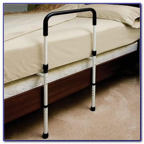 senior bed rails bed rails for seniors bed rails for seniors walmart