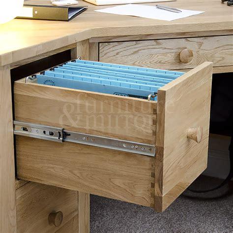 Mirrored Corner Desk Hayworth Mirrored Corner Desk With Mirrored Corner Desk