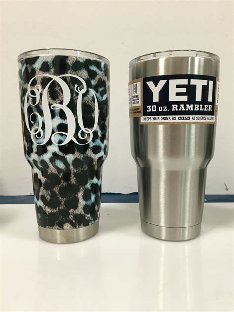 yeti pattern options 22 best deepsoutherncharmfl images on pinterest ozark