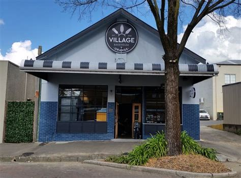 village bake house ordering instructions picture of village bakehouse orange orange tripadvisor