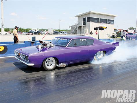 Car Dragsters cars v8 con supercargadores y dragsters yapa