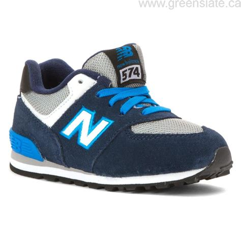 boys sneakers new balance boys sneakers philly diet doctor dr jon