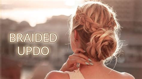 Homecoming Hairstyles For Medium Hair Tutorial by 1000 Images About Hair On Bobs Updo And
