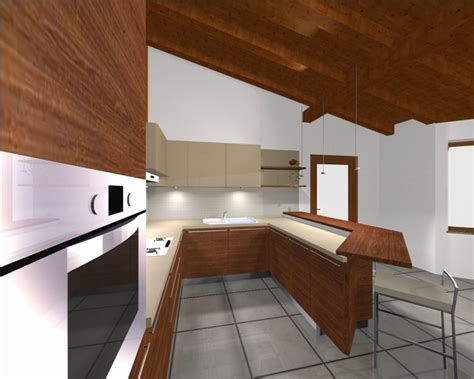 banco snack cucina awesome banco snack cucina images ideas design 2017