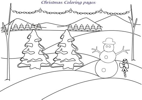 iceman coloring pages grig3 org