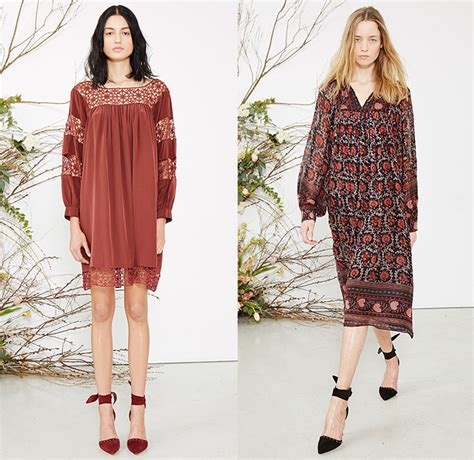 Jl Boho fall fashion 2016 pictures to pin on