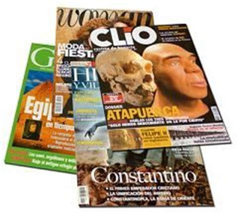 imagenes de revistas informativas definici 243 n de revista qu 233 es significado y concepto